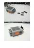 HondaRA300Instructions2-page-072