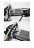 HondaRA300Instructions2-page-073