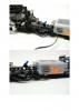 HondaRA300Instructions2-page-075
