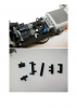 HondaRA300Instructions2-page-076