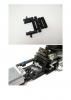 HondaRA300Instructions2-page-077