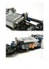HondaRA300Instructions2-page-079