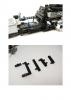 HondaRA300Instructions2-page-081