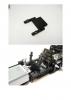 HondaRA300Instructions2-page-082