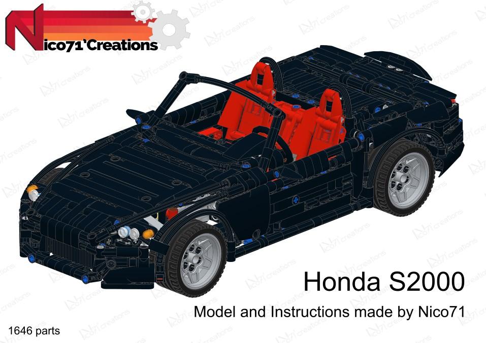 HondaS2000Instructions1.jpg