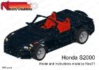 HondaS2000Instructions1