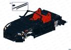 HondaS2000Instructions10