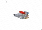 HondaS2000Instructions3