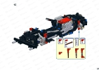HondaS2000Instructions4
