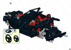 HondaS2000Instructions7