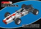 Instructions_Honda_RA300_1