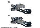 Instructions_Honda_RA300_2