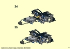 Instructions_Honda_RA300_3
