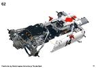 Instructions_Honda_RA300_4
