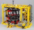 lego-technic-kumihimo-braiding-machine-1