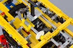 lego-technic-kumihimo-braiding-machine-11