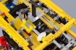 lego-technic-kumihimo-braiding-machine-11