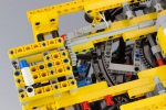 lego-technic-kumihimo-braiding-machine-12