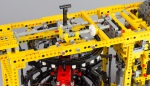lego-technic-kumihimo-braiding-machine-13