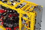 lego-technic-kumihimo-braiding-machine-14