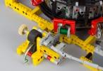 lego-technic-kumihimo-braiding-machine-15