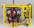 lego-technic-kumihimo-braiding-machine-2