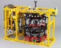 lego-technic-kumihimo-braiding-machine-4