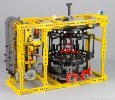 lego-technic-kumihimo-braiding-machine-5