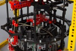 lego-technic-kumihimo-braiding-machine-6