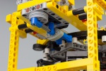 lego-technic-kumihimo-braiding-machine-7
