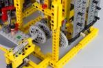 lego-technic-kumihimo-braiding-machine-9