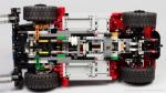 Lego-42082-Model-D-Heavy-Forklift-10