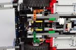 Lego-42082-Model-D-Heavy-Forklift-11