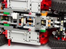 Lego-42082-Model-D-Heavy-Forklift-12