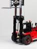 Lego-42082-Model-D-Heavy-Forklift-13