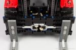 Lego-42082-Model-D-Heavy-Forklift-15