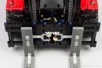 Lego-42082-Model-D-Heavy-Forklift-16