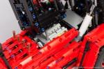 Lego-42082-Model-D-Heavy-Forklift-21