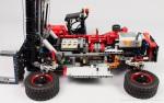 Lego-42082-Model-D-Heavy-Forklift-27