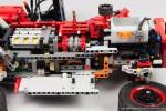 Lego-42082-Model-D-Heavy-Forklift-28