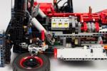 Lego-42082-Model-D-Heavy-Forklift-29