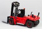 Lego-42082-Model-D-Heavy-Forklift-3