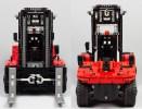 Lego-42082-Model-D-Heavy-Forklift-4