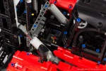 Lego-42082-Model-D-Heavy-Forklift-8