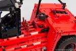 Lego-42082-Model-D-Heavy-Forklift-9