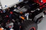 lego-42082-model-E-offroad-truck-14