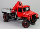 lego-42082-model-E-offroad-truck-15