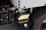 lego-42082-model-E-offroad-truck-17
