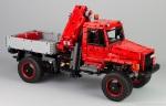 lego-42082-model-E-offroad-truck-2