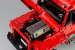 lego-42082-model-E-offroad-truck-6